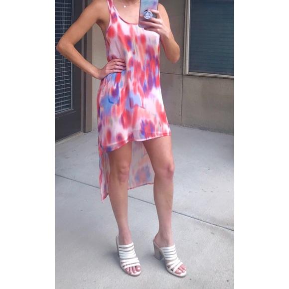 LF Dresses & Skirts - NWT LF sundress